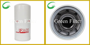 Oil Filter with Truck Parts (LF3620) pictures & photos