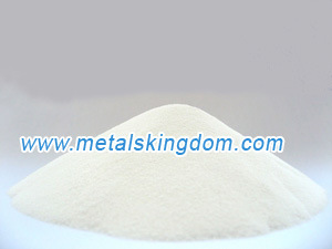 GMP Pharmaceutical Grade USP Zinc Sulphate Monohydrate 35.5% pictures & photos