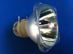 Reflector Metal Halide Lamp 120W 3r Beam Light Bulb pictures & photos