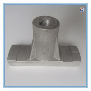 Heavy Duty Stainless Steel Granite Bracket Decorative Brackets pictures & photos