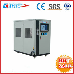 China Manufacture Scroll Type Industrial Water Chiller (KN-20WC)