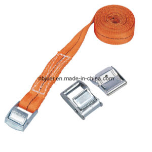 Furniture Moving Straps (TER-RTD043)