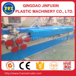 PP Strapping Extrusion Machine pictures & photos