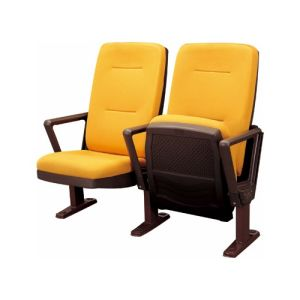 Conference Chair/ Conference Seat/ Meeting Chair (BS-802)