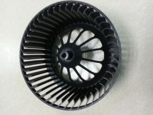 OEM CNC Precision Plastic Auto Part Moulding pictures & photos