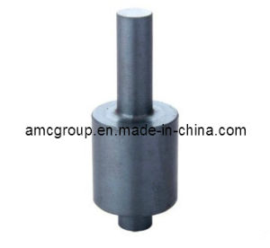 FM-27 Ferrite Magnet with Drill Hole From China Amc pictures & photos