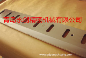 Direct Cutting Blade for Cutting Battery Diaphragm pictures & photos