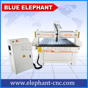 China Wood Door Making Machine, CNC for Wood, CNC Router for Wood ...