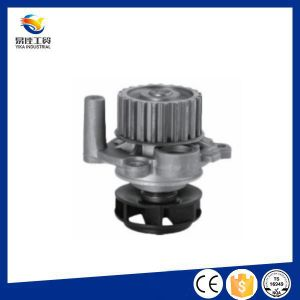 Hot Sell Cooling System Automobile Water Pump pictures & photos