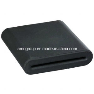 Various Type Soft Ferrite Core pictures & photos