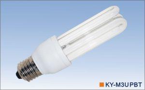 E27 PBT Energy Saving Light Lamp pictures & photos
