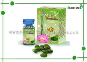 Meizievolution Safe and Healthy Original Slimming Softgel