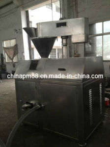 Ce Automatic Pharmaceutical Dry Granulator Gk-120 pictures & photos