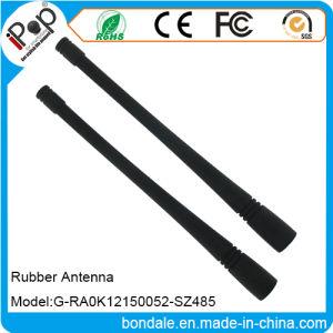 External Antenna Ra0k12150052 VHF Antenna for Mobile Communications Radio Antenna
