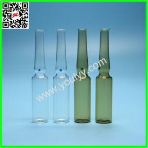 Sealing of Ampoules pictures & photos