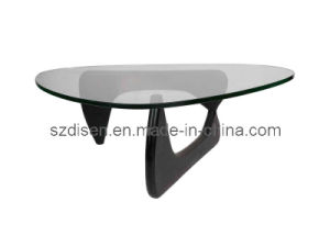 Classice Design Noguchi Coffee Table (DS-CT28) pictures & photos