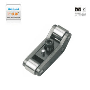 High Quality Injection Mould Hot Sale Accelerated Ejector pictures & photos