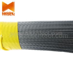Nylon Abrasive Filament pictures & photos