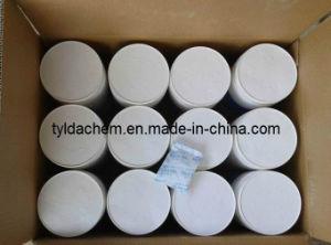 Pool Chemicals - SDIC