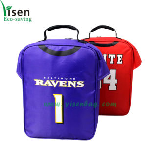 New Personality Portable Cooler Bag (YSCB00-0178) pictures & photos