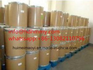 Sodium Methoxide pictures & photos