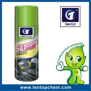 Silicona Spray pictures & photos