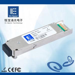 10G XFP Optical Transceiver Module 850nm 1310nm 1550nm CWDM DWDM pictures & photos