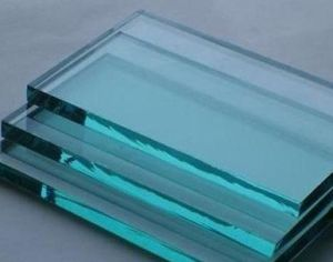 4mm Clear Float Mirror Glass for Shower Room Glass pictures & photos