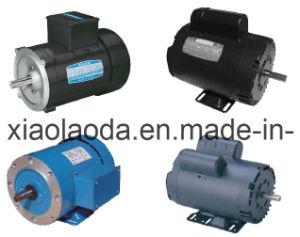 AC Electric Motor / NEMA Standard Motors