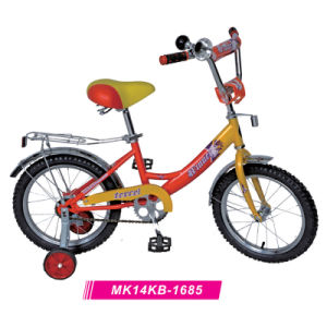 "12-20"" Children Bike/Bicycle, Kids Bike/Bicycle, Baby Bike/Bicycle, BMX Bike/Bicycle - Mk1685 pictures & photos"