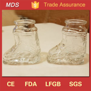 Wholesale Irish Ski Boot Drinkware Shot Glass Party Favors pictures & photos