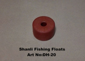 PVC Fishing Floats (DH-20) pictures & photos