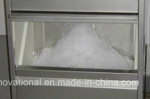 Ims-25 25kg Flake Ice Maker