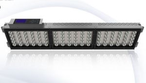 Factory Direct Wholesale 36 Inch Aquarium LED Light