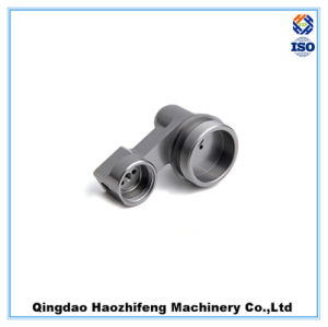 CNC Machining Sleeve and Shaft Used on Auto Part pictures & photos