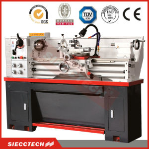 Cq 6232g/36g Lathe Machine with High Precision and Good Price pictures & photos