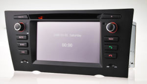 Carplay Car DVD for BMW E90 3 Series (2005--2012) Saloon DVD Player for Car pictures & photos
