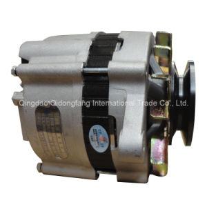 Generator for FAW Truck Xichai, Weichai Engine