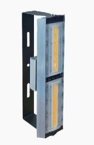 100W 11200lm Factory Wholesale Aluminum 100W LED Floodlight, LED Floodlights, COB LED Floodlight pictures & photos