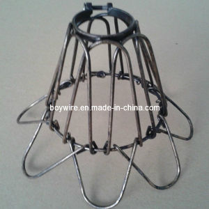 Pendant Lamp Bird Cage with CE pictures & photos