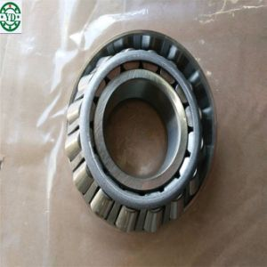 China Supplier Taper Roller Bearing 32211 pictures & photos