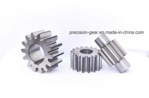Gear Wheel Sets, Spur Gears pictures & photos