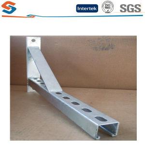 Steel Cantilever Arm, Welding Bracket, Mounting Bracket
