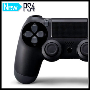 2016 New Coming Wired Controller for Sony PS4 Console Controller Gamepad