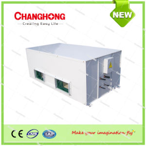 30kw Commercial Air to Air Ducted Split Air Conditioner Cooling Machine pictures & photos