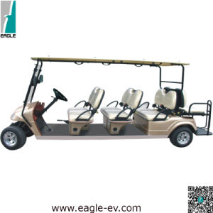 Affordable Golf Cart pictures & photos
