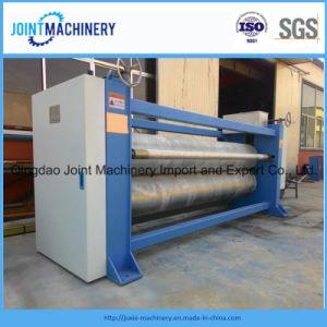 Jm Nonwoven Production Ironing Machine pictures & photos