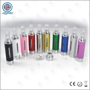 Kanger Evod E Cigarette From Kyx, New Starter Kit with Mt3 Atomzer