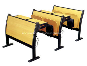 Educational Classroom School Furniture for Sale (7214) pictures & photos