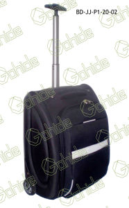 Luggage Bags ,Cargo Bags (BD-JJ-P1-20-02)